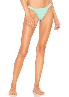 Motel Febe Bikini Bottom