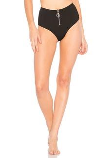 Motel Fleata Bikini Bottom