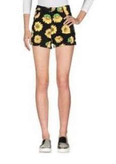 MOTEL - Denim shorts