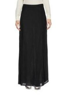 MOTEL - Long skirt
