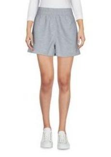 MOTEL - Shorts