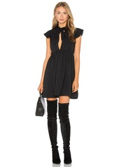 Motel Clover Dress