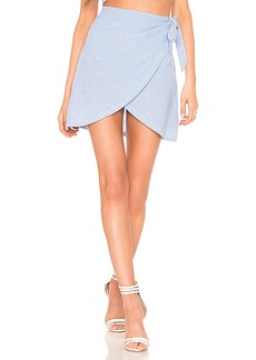 Motel Eleanor Skirt