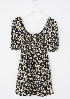 Motel Eltra Mini Dress