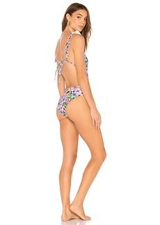 Motel Jule One Piece