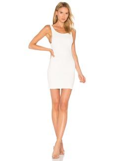 Motel Mergy Dress