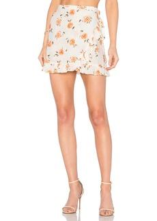 Motel Miza Skirt