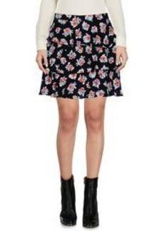 MOTEL ROCKS - Mini skirt