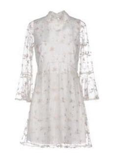 MOTEL ROCKS - Short dress