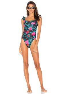 Motel Valentina Swimsuit