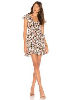 Motel Rica Dress