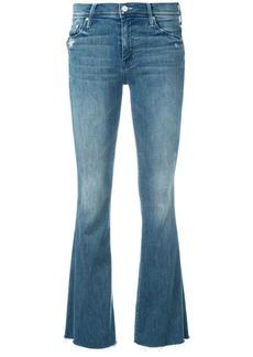 Mother Denim bootcut jeans