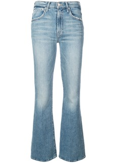 Mother Denim bootcut jeans