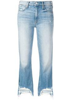 Mother Denim Dutchie jeans