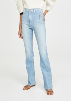 Mother Denim MOTHER The Drama Jeans