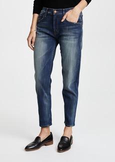 Mother Denim MOTHER The Dropout Boyfriend Jeans
