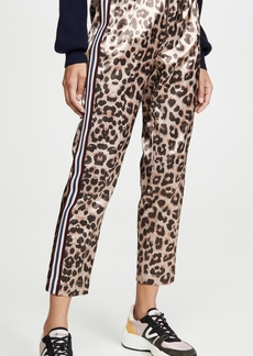 Mother Denim MOTHER The Lounger Ankle Pants