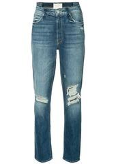 Mother Denim Shift jeans