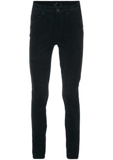 Mother Denim skinny trousers