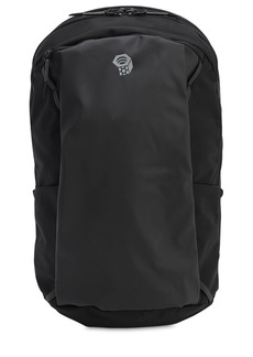 Mountain Hardwear 20l Folsom Nylon Backpack