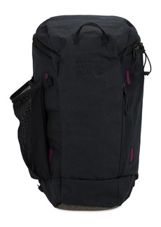 Mountain Hardwear 20l Multi-pitch Nylon Backpack