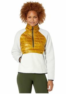 Mountain Hardwear Altius™ Hybrid Pullover