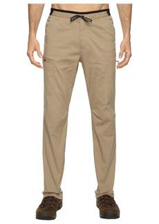 Mountain Hardwear AP Scrambler Pants