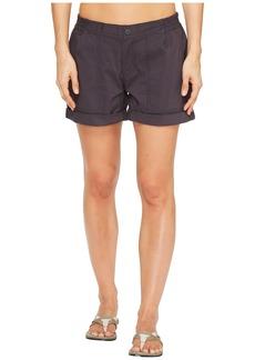Mountain Hardwear AP Scrambler Shorts