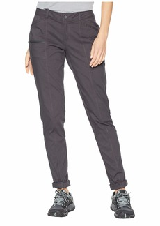 Mountain Hardwear AP Skinny Pants