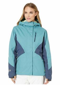 Mountain Hardwear Barnsie™ Jacket