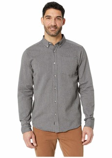 Mountain Hardwear Baxter™ Long Sleeve Shirt