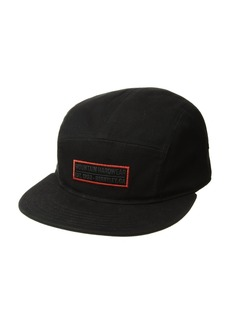 Mountain Hardwear Berkeley 93 U Hat