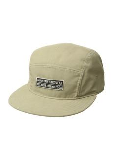 Mountain Hardwear Berkeley 93 U Hat
