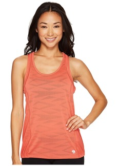 Mountain Hardwear Breeze AC Tank Top