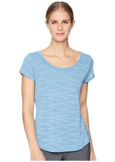 Mountain Hardwear Breeze VNT™ Short Sleeve Tee