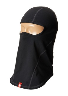 Mountain Hardwear Butter™ Balaclava