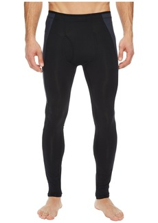 Mountain Hardwear Butterman Tights