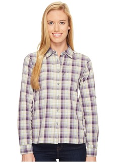 Mountain Hardwear Canyon AC Long Sleeve Shirt