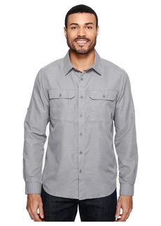 Mountain Hardwear Canyon™ L/S Shirt