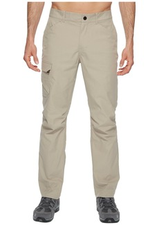 Mountain Hardwear Canyon Pro™ Pants