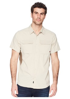 Mountain Hardwear Canyon Pro™ Short Sleeve Top