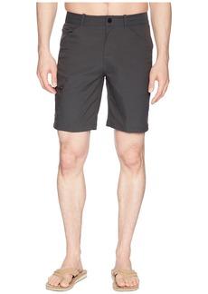 Mountain Hardwear Canyon Pro™ Shorts
