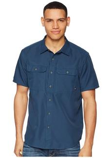 Mountain Hardwear Canyon™ S/S Shirt