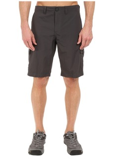 Mountain Hardwear Castil™ Cargo Short