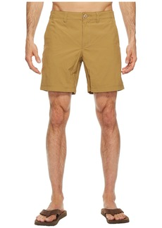 Mountain Hardwear Castil™ Casual Short