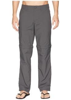 Mountain Hardwear Castil™ Convertible Pant