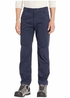 Mountain Hardwear Cederberg™ Pants