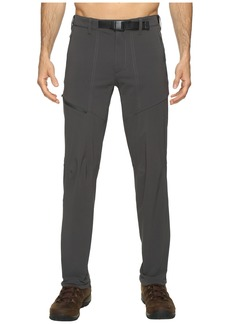 Mountain Hardwear Chockstone Hike Pants