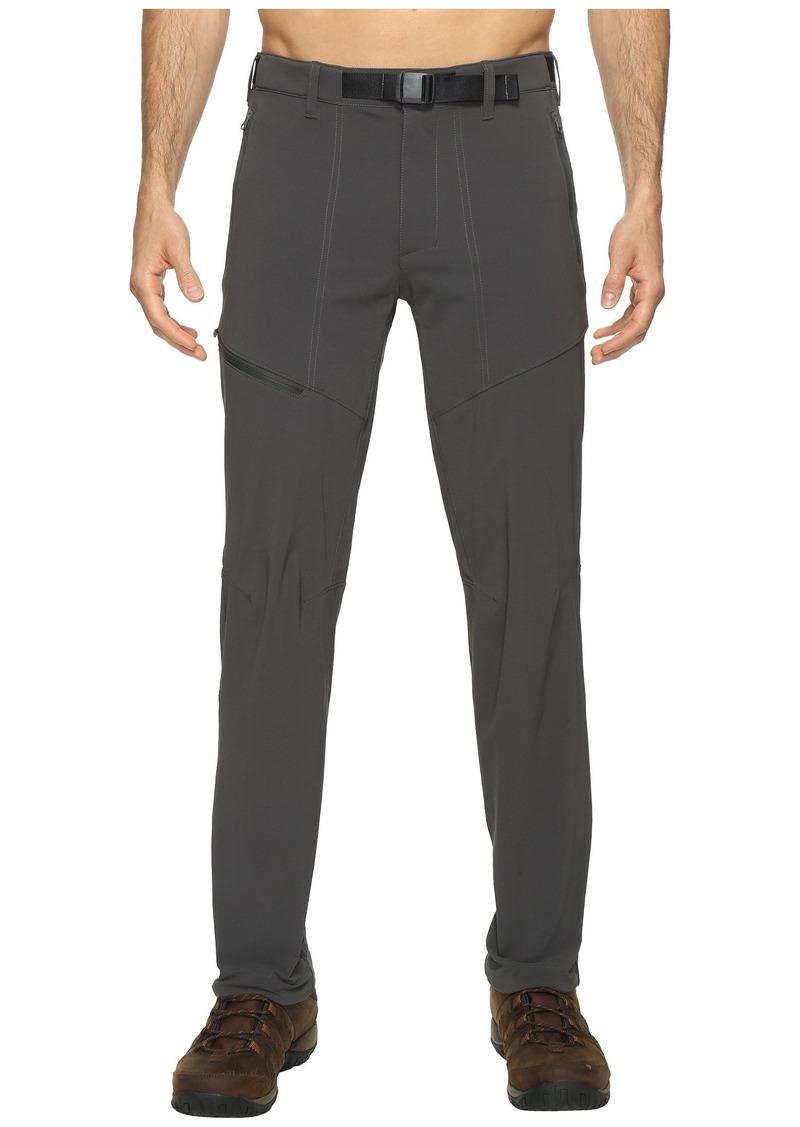Mountain Hardwear Chockstone Hike Pants