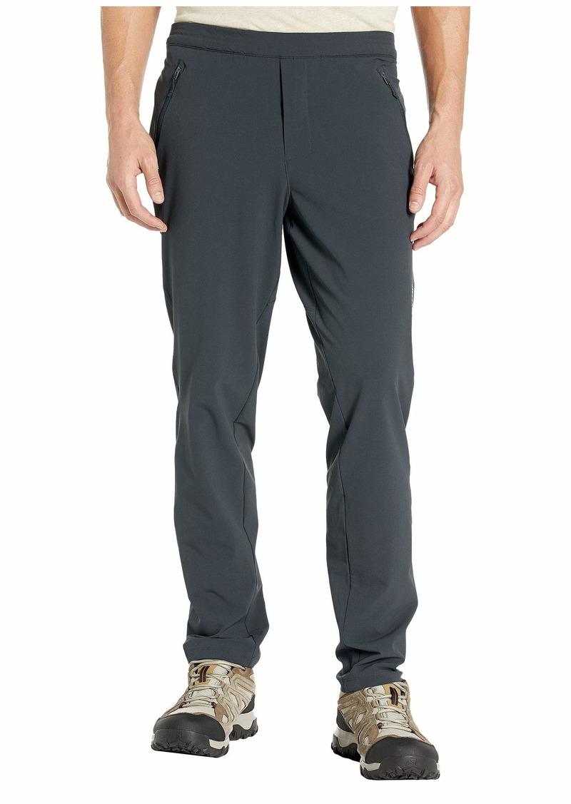 Mountain Hardwear Chockstone™ Pull-On Pants